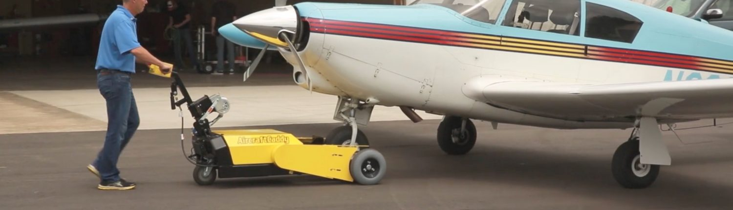 StringLine Pictures - Aircraft Video - Marketing 2
